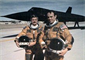 SR-71 Blackbird: One Flight - Four Speed Records